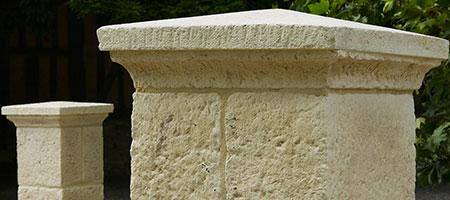 Pillar Renaissance